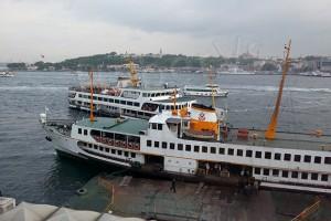Fotoğraf: Ezel Nuhoğlu