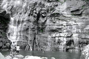 Fotoğraf: Mustafa Alp Dağıstanlı