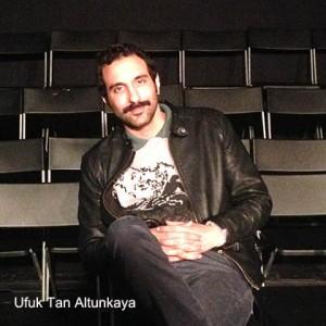 Fotoğraf: Merve Mehmet