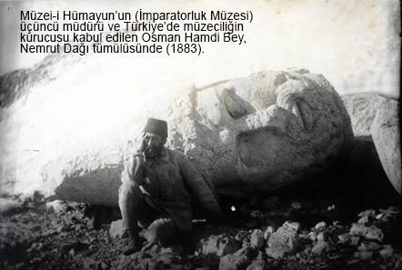 osman-hamdi-bey-b2f8c037_442x297_original
